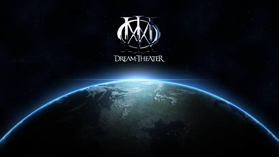 recensione album dream theater dream theater left 4 nerd. Black Bedroom Furniture Sets. Home Design Ideas
