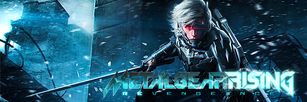 metal_gear_rising__revengeance_banner_by_scottmccartney-d5shaly
