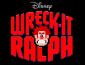 Com'è la vita di un cattivo dei videogames? Scopriamolo inisieme con Ralph Spaccatutto!