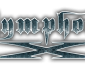 Symphony_X_Logo