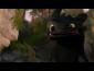 HTTYD-Screenshots-how-to-train-your-dragon-32328942-1000-563