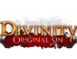 LOGO_Divinity_OriginalSin-600x300