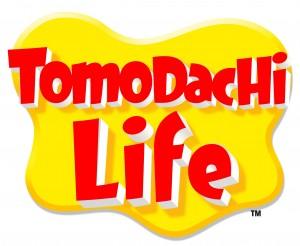 Tomodachi-Life-Logo