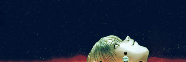 http://left4nerd.altervista.org/wp-content/uploads/2014/06/end_of_evangelion_by_chr5d50-wallpaper-600x200.png