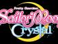Sailor-Moon-Crystal-Logo