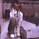 serial_experiments_lain-14378