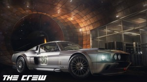 Mustang-GT-500-reappears-in-the-latest-screenshot-from-The-Crew
