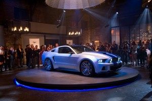 Need-For-Speed-Movie-Mustang-Shelby-GT500-Showcase