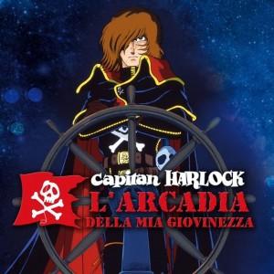 01-capitan-harlock-l-arcadia-della-mia-giovinezza