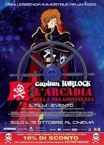 05-capitan-harlock-l-arcadia-della-mia-giovinezza-poster-italiano