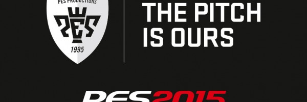 Konamiblog-PES2015Pressjpg