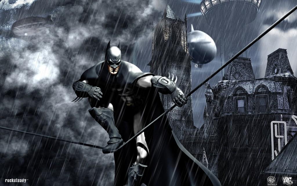 batman-arkham-city-wallpapers-hd